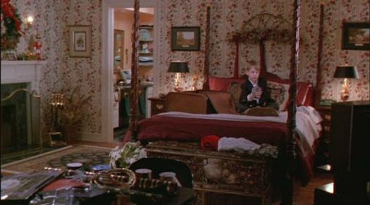 Kevin-in-his-parents-bedroom-Home-Alone